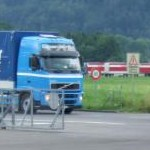 15. Int. Trucker und Country Festival (2008)